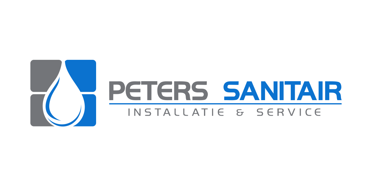 Peters Sanitair